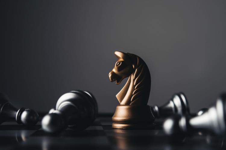 améliorer ses performances de joueur d'échecs par le sport